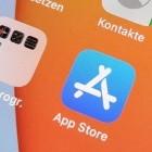 App Store: Apple hat 1,5 Milliarden US-Dollar Schaden abgewendet