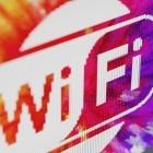 Fragattacks: Designfehler in WLAN machen Mehrheit der Geräte angreifbar