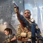 Blockbuster: Ubisoft will weniger AAA-Spiele entwickeln