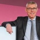 Quartalsbericht: Telekom gewinnt viele Super-Vectoring-Nutzer