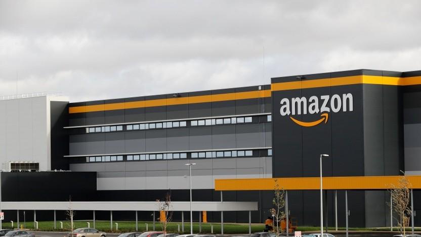 Die EU-Kommission verlangt von Luxemburg, Steuernachzahlungen bei Amazon durchzusetzen.