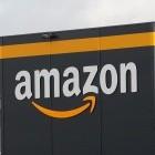 Kommission: EU-Gericht kippt Amazon-Steuernachzahlung über 250 Millionen