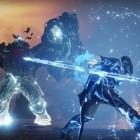 Bungie: Crossplay für Destiny 2 versehentlich freigeschaltet