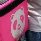 Lieferdienst: Delivery Hero will in Deutschland wieder ausliefern