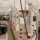 Elektromobilität: Jede Ladesäule muss künftig Kartenzahlung ermöglichen