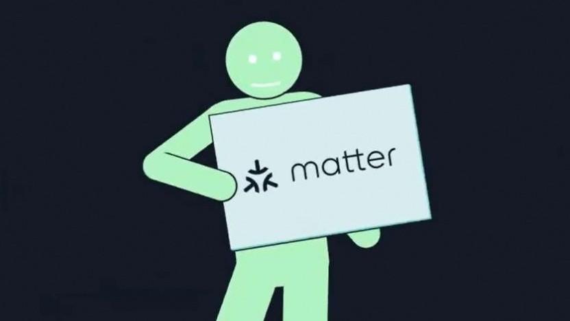 Die Connectivity Standards Alliance hat Matter vorgestellt.