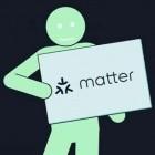 Smart Home: Zigbee Alliance mit neuem Namen und neuem Standard