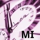 Mittwoch: Der MWC verliert Aussteller und IBM stellt Codenet vor