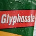 Frag den Staat: Veröffentlichung von Glyphosat-Gutachten war rechtens