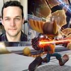 """Ratchet & Clank: """"Auf der PS4 würde man zwei Minuten lang Ladebalken sehen"""""""