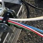 Deutsche Glasfaser: Neue Förderung öffnet die Büchse der Pandora