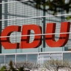 Connect-App: CDU nimmt Wahlkampf-App nach Datenleck offline