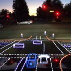 Elon Musk: Teslas Volles Potenzial für autonomes Fahren bald da