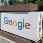 Italien: Wettbewerbsstrafe von 102 Millionen Euro für Google