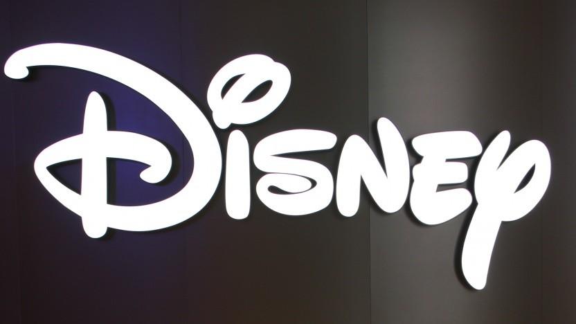 Disney hat enttäuschende Quartalszahlen genannt.