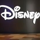 Netflix-Konkurrenz: Disney enttäuscht Anleger - Streaming-Boom flaut ab