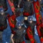Total War Rome Remastered im Test: Ich kam, ich sah, ich fluchte