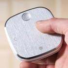 Styrbar: Neuer Button für Ikeas Smart-Home-System verfügbar