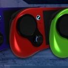 Kickstarter: Der Ryzen-Handheld Smach Z wird niemals kommen