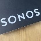 Patentstreit: Sonos erwirkt Verkaufsverbot für Google-Smartphones