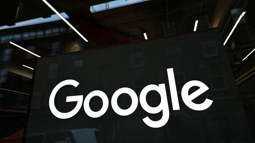 Google Docs wird künftig auf Canvas-Elementen gerendert.