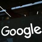 Web-Technik: Google Docs rendert künftig auf Canvas statt mit HTML