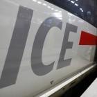 Zug-WLAN im ICE: Bahn beendet Joyn-Streaming im Sommer