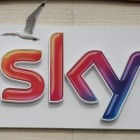 Streaming: Sky will Kauf von Filmreihen vereinfachen