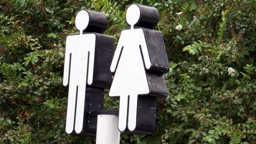 Mittlerweile steigt der Frauenanteil in Filmen deutlich - zumindest wenn es nach dieser Studie geht.