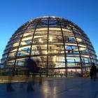 Hacker-Angriffe: Seehofer warnt Abgeordnete vor IT-Angriffen im Wahljahr