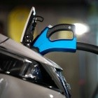 Stromversorgung ohne Kabel: US-Forscher wollen E-Fahrzeuge während der Fahrt laden