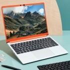 Framework Laptop: Der Laptop mit modularen Anschlüssen kann vorbestellt werden