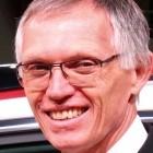 EU-Emissionsvorschriften: Stellantis-Chef sorgt sich um Mobilität der Mittelklasse