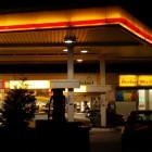 Tankstellen: Pflichtvergleich der Antriebsarten stößt auf Widerstand