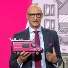 Telekom-Chef: Apples Gewinn größer als der gesamten TK-Branche Europas