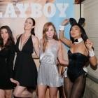 Anime: Ebay verbietet fast alle sexuellen Inhalte