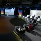 Weniger online: FDP will öffentlich-rechtliche Sender stark beschränken