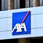 Versicherung: Asiatische Axa-Partner von Ransomware getroffen