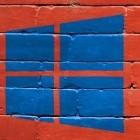 Microsoft: Mai-Update für Windows 10 stört Audioausgabe