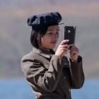 Rakwon: Nordkorea verwendet eigene Videochat-Software