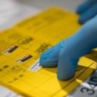 Coronapandemie: CCC warnt vor Gefahren durch Impfnachweise