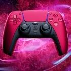 Dualsense: Controller der PS5 kommt in weiteren Farbversionen
