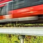 Deutsche Bahn: One Fiber baut entlang des Bahn-Netzes zweites Glasfasernetz