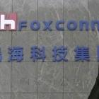 Stellantis: Foxconn und Opel-Besitzer kooperieren