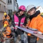 Hamburg, Frankfurt und Düsseldorf: Telekom kündigt weitere Million FTTH-Zugänge an