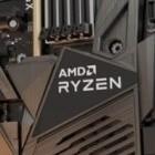 Ryzen: AMD versteckt fragwürdige Funktionen in PCI-Treiber