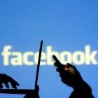Privacy Shield: Facebook droht Verbot von Datenweitergabe in die USA