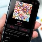 Ohne Zusatzkosten: Apple Music führt Raumklang und verlustfreies Audio ein