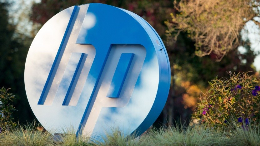 HP stellt immer noch programmierbare Taschenrechner her.