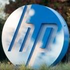 HP-25: 46 Jahre alter Taschenrechner lässt sich drahtlos laden
